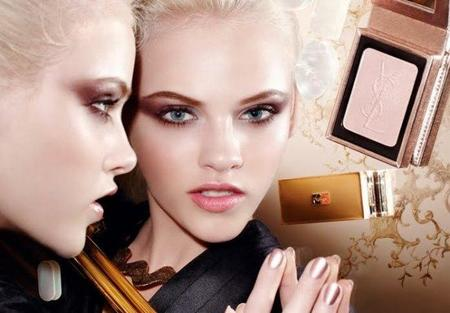 ginta-lapina-by-terry-richardson-for-yves-saint-laurent-metallic-olorama-designscenenet.jpg