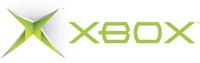 Mayo suena para la presentación de la nueva Xbox