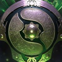La fase de grupos de The International 2018 tiene más espectadores en occidente que en 2017