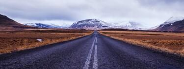 La DGT recuerda la velocidad máxima a la que debes conducir en carreteras convencionales sin señalización