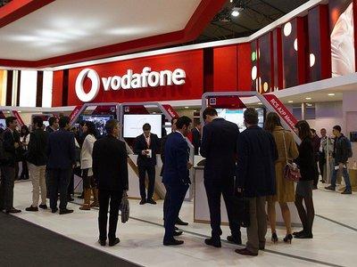 Vodafone se asocia con CARTO para ofrecer a las empresas una herramienta de Big Data basada en geolocalización