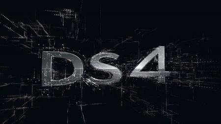 El nuevo DS 4 será un coche compacto híbrido enchufable con más de 50 km de autonomía eléctrica y conducción semiautónoma para 2021