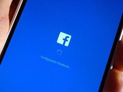 Facebook asesta un duro golpe a las páginas y medios en su última prueba: sacarlas del feed principal