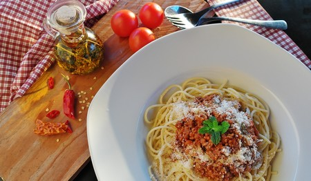 Spaghetti 1987454 1920