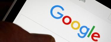 La Audiencia Nacional anula una multa de la AEPD: Google podrá notificar el derecho al olvido a los medios