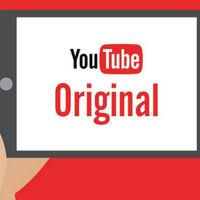 YouTube abandonará (casi por completo) su modelo de suscripción y pondrá todo su contenido original de forma gratuita con anuncios
