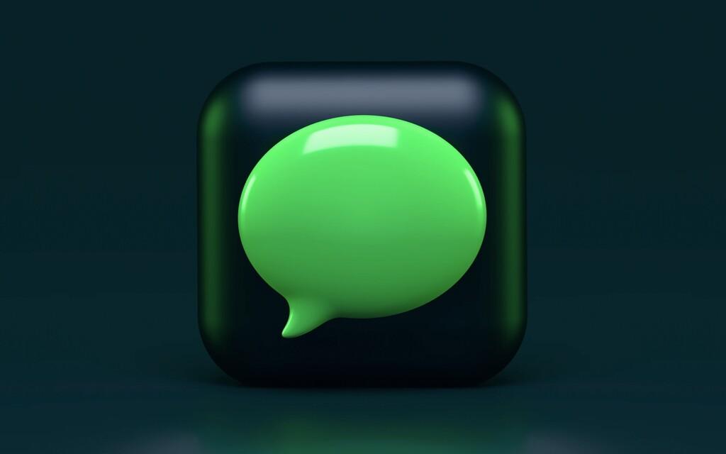 """Zanjado: Apple™ imagine que alguna versión de iMessage para Android™ """"perjudicaría"""" a su ecosistema"""