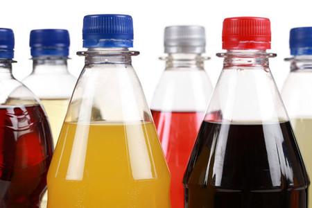 Bebidas Azucaradas Salud