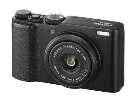Fujifilm Xf10 02