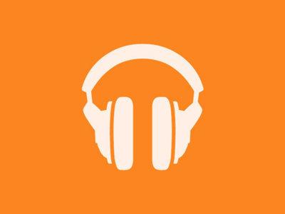 Google Play Music 6.11 añade mejoras a las tarjetas de álbumes y de estaciones de radio