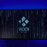 Kodi 19.3 Matrix: ya se puede descargar para solucionar fallos con audio Dolby Atmos y AirPlay junto más mejoras de rendimiento