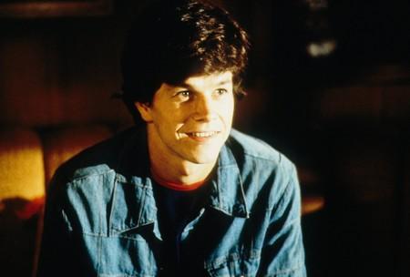 Mark Wahlberg se arrepiente de haber hecho 'Boogie Nights' y espera que Dios le perdone