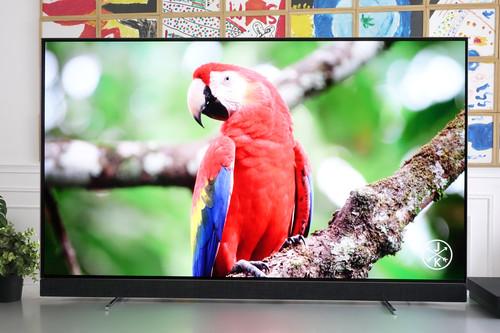 Philips OLED+ 903, análisis: este televisor está aquí para convencernos de que la mejor versión de Philips no se ha desvanecido