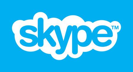 Skype actualiza a la versión 5.4 que mejora la experiencia del usuario