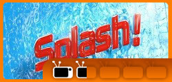 Splashreview
