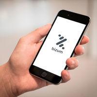 Los clientes de ING podrán pagar con Bizum a partir de finales de julio