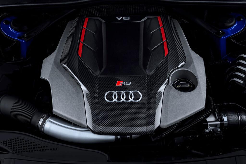 Euro 7 señala el fin de los motores de combustión: un estricto límite que ha llevado a Audi a abandonar sus desarrollos en diésel y gasolina