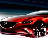 Mazda y Toyota, junto con Denso, desarrollarán sus autos eléctricos en conjunto