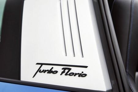 Ruf Turbo Florio 5
