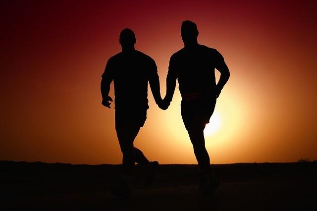 Según un estudio, hay una correlación entre tener un hermano mayor y ser gay