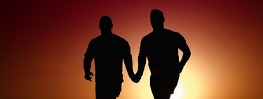 Según nuevo estudio, hay una correlación entre tener un hermano mayor y ser gay