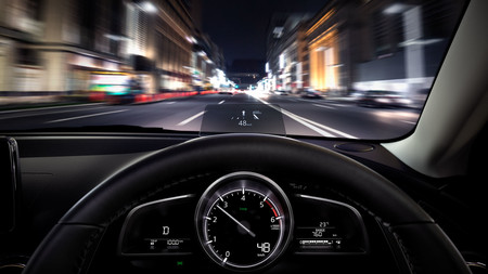 Mazda 2 2018 Mexico 10