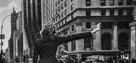 2018, aún sorprende que las mujeres tengan trabajos 'masculinos'