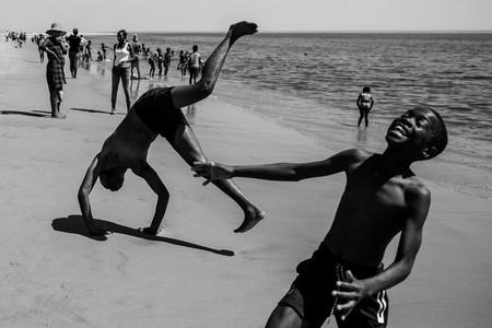 Bernard Benavides Africa 10