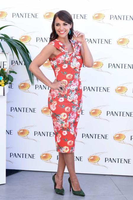 Looks Otono Paula Echevarria 2015 2