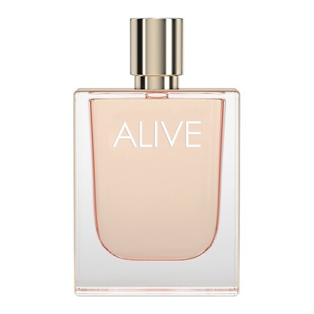 Boss Alive Perfume