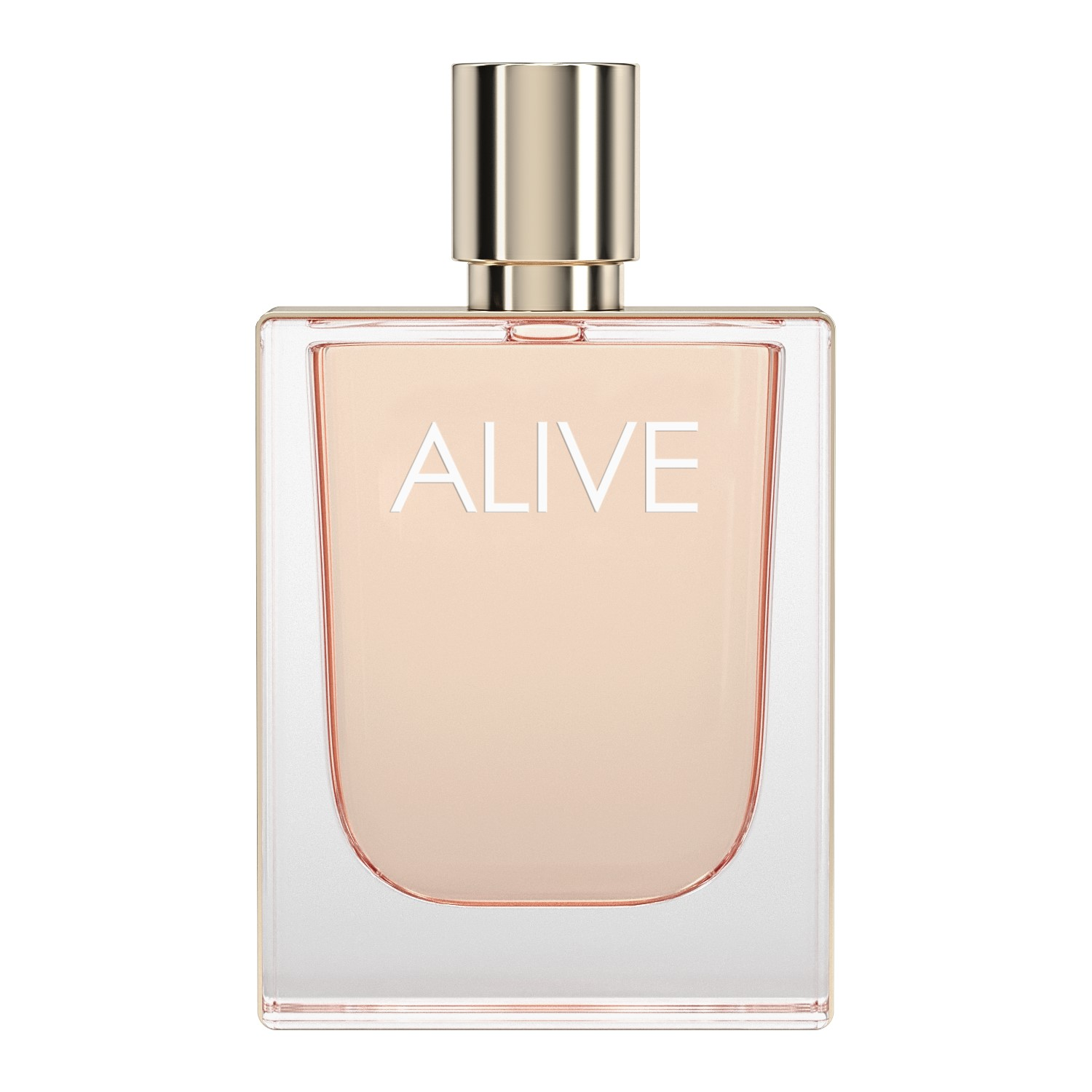 Boss Alive 50 ml.