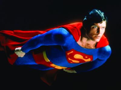 ¡'Superman' tendrá versión extendida! Se prepara una reedición del clásico con más de tres horas de metraje