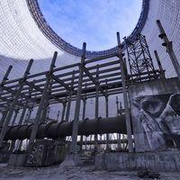 ¿Y si vuelven las nucleares?
