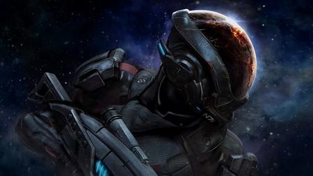 Mass Effect: Andromeda, análisis