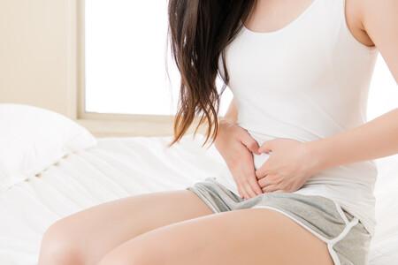 Cómo debe ser tu dieta si sufres de síndrome de ovario poliquístico o SOP