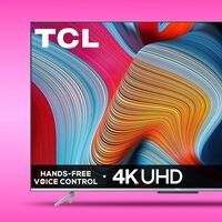 Amazon Prime Day 2021 en México, las mejores ofertas y promociones de televisiones Smart TV
