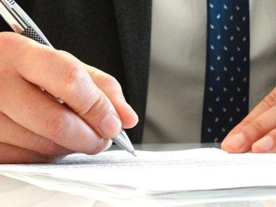 ¿Se puede utilizar el pago único para montar una empresa? El Tribunal Supremo lo aclara