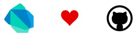 Dart se pasa a Github, buscando el apoyo directo de la comunidad de desarrolladores
