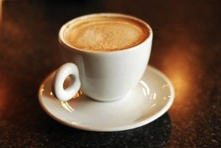 Dos tazas de café al día: mayor probabilidad de incontinencia urinaria
