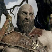 Red Dead Redemption 2, Nioh 2, God of War y 4 juegos más llegan a PlayStation Now