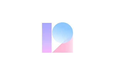 MIUI 12, la nueva capa de personalización de Xiaomi ya está aquí: novedades, fecha de lanzamiento y smartphones compatibles