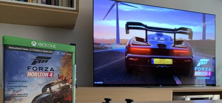 Forza Horizon 4 sigue imparable: alcanza los 7 millones de usuarios entre Xbox One Y PC con Windows 10