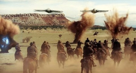 cowboys-and-aliens-2011-critica