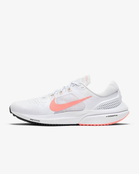 Mujer Nike Air Zoom Vomero 15