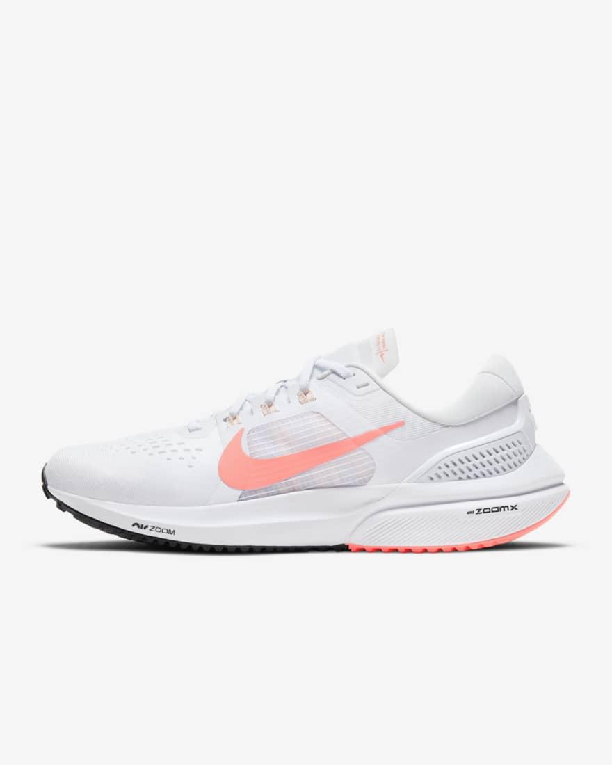Zapatillas de running para mujer Nike Air Zoom Pegasus 37 Premium