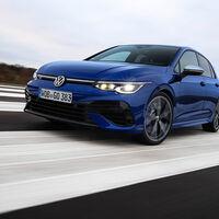 Volkswagen Golf R 2021: fecha de lanzamiento, precio, motores y todo lo que sabemos hasta ahora del nuevo Volkswagen Golf R