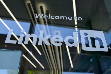 LinkedIn ahora permite subir un audio con nuestro nombre para que la gente sepa cómo se pronuncia