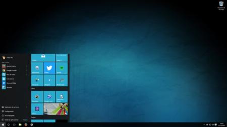 Microsoft lanza una nueva herramienta para realizar instalaciones limpias de Windows 10