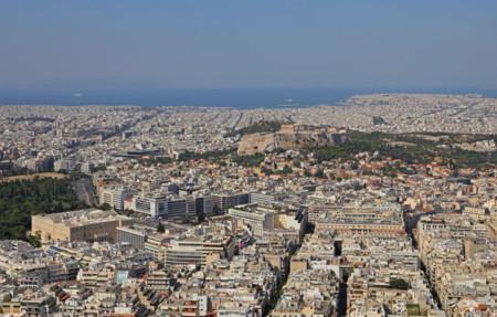 Athensii