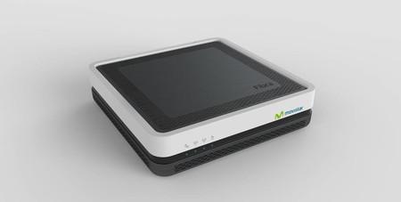Movistar instalará gratis el router HGU a los clientes actuales con las tarifas más altas